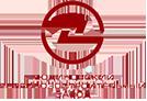 """АО «Людиновский тепловозостроительный завод» - партнёр ООО """"Транспроект - автоматика"""""""