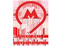 "Московский метрополитен - партнёр ООО ""Транспроект - автоматика"""