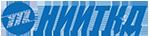 """ОАО """"НИИТКД"""" является одним из имиджевых партнёров ООО """"Транспроект - автоматика"""""""